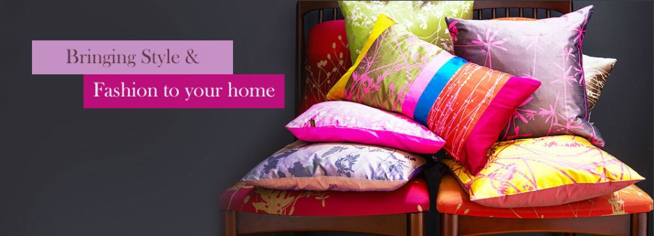 Mayank Home Furnishing. Home Furnishing